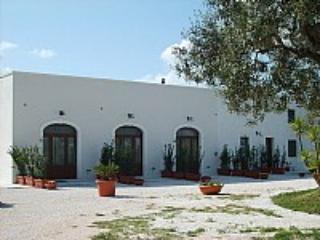 Casa Viola C - Cisternino vacation rentals