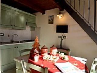 Casa Viola D - Cisternino vacation rentals