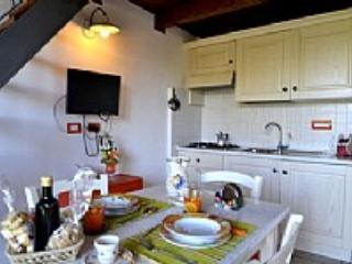 Casa Viola A - Puglia vacation rentals
