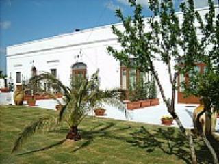 Casa Viola B - Puglia vacation rentals