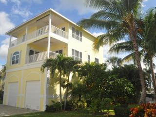 Casa Mia - Fort Myers Beach vacation rentals