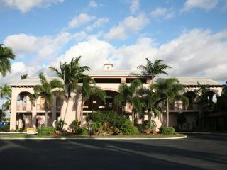 Vacation Condo in Florida Resort - Naples vacation rentals