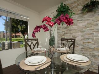 New Offer in Palm Desert! Lakeview! - Palm Desert vacation rentals