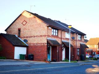 House - Gravesend vacation rentals