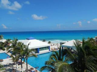Great Ocean View Resort Cancun. - Acanceh vacation rentals