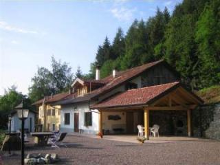 Casera al Capitel - Pedavena vacation rentals