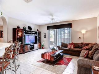 5 Bedroom 3 Bath Pool Home in Gated West Haven The Hamlet. 962HC - Orlando vacation rentals