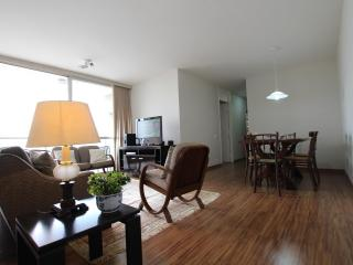 ★Paulistania SP 1002★ - State of Sao Paulo vacation rentals