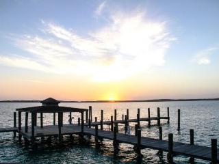 Baywatch - Harbour Island vacation rentals