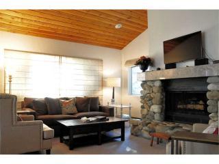 Bridgepoint Condominiums 36 - Ketchum vacation rentals