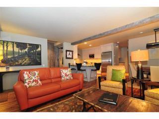 Fairway Nine Townhomes 4380 - Sun Valley vacation rentals