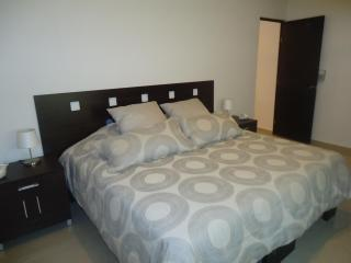 Nice apartment a few steps from the Beach - Riviera Maya vacation rentals