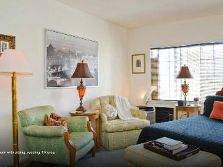 Large Studio between W Hollywd and Beverly Hills! - Beverly Hills vacation rentals