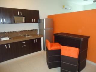 Amazing Apartment a few steps from the beach - Playa del Carmen vacation rentals