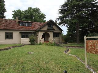 Colwyn House Bed & Breakfast - Mount Gambier vacation rentals