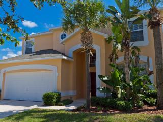7BR, 5 Star Resort, Pool/Spa, 3 Miles to Disney - Orlando vacation rentals