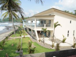 Lovely House with Deck and Internet Access - Cisolok vacation rentals