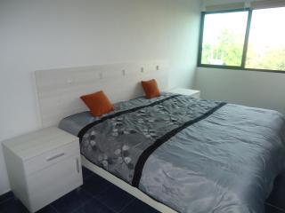 Nice 1 bedroom Condo in Playa del Carmen - Playa del Carmen vacation rentals