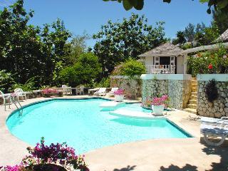 Pinnacle at the Tryall Club - Montego Bay vacation rentals