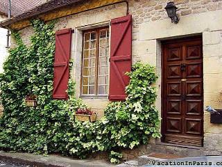 12th Century French Country House - ID# 175 - Plazac vacation rentals