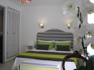 Studio Lilac - Modern Studio in Mallemort - Mallemort vacation rentals