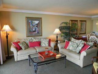 Bay View Tower - 1135 - Fort Myers vacation rentals