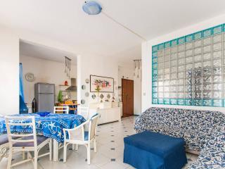 Viareggio, appartamento di 110Mq a 50mt dal mare - Viareggio vacation rentals