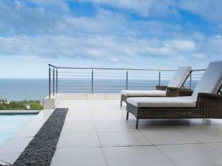 Paradiso Romantico on Simbithi Eco-Estate - Shaka's Rock vacation rentals