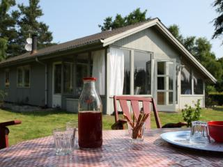 Cottage close to the fjord at Mariager - Hadsund vacation rentals