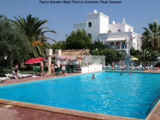 Tavira Garden 15A - Tavira vacation rentals