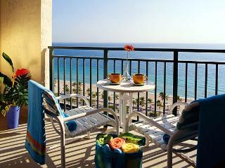 Marriott Ft Lauderdale 2bd - Fort Lauderdale vacation rentals