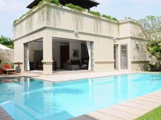 Tropical Pool Bang Tao Villa - Bang Tao vacation rentals