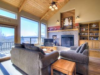 Nice House in Angel Fire (HO R12) - Angel Fire vacation rentals