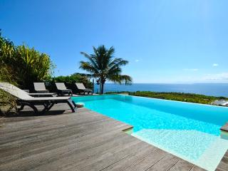 Villa Caracoli - Sainte Anne vacation rentals