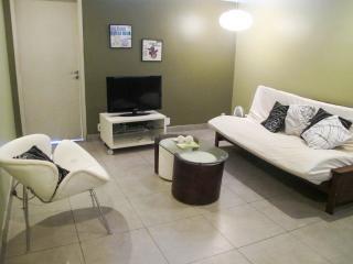 Stylish One Bedroom Apartment In Ipanema - #22 - Rio de Janeiro vacation rentals
