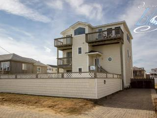Sea Spray - Kitty Hawk vacation rentals