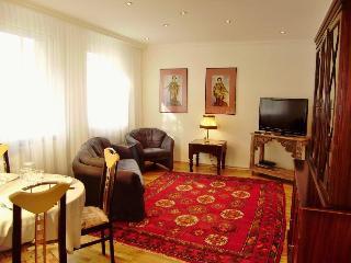 First Class Apartment Jacobus - Gerasdorf bei Wien vacation rentals