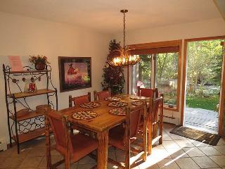 Cross Creek 202 - Dillon vacation rentals