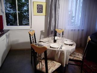 Apartment Jacobus Vienna near center - Gerasdorf bei Wien vacation rentals