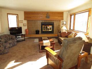 Frost Fire E10 - Keystone vacation rentals