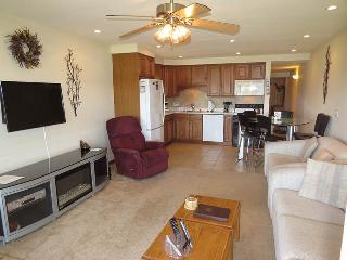 Lake Dillon Condos 212 - Dillon vacation rentals