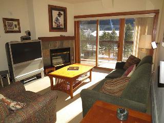 Oro Grande 316 - Keystone vacation rentals