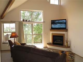 Tarn Landing C18 - Frisco vacation rentals