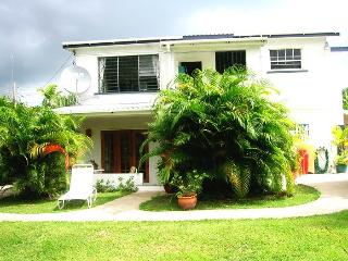 Barbados, South Coast, Budget Holiday Apartments - Oistins vacation rentals