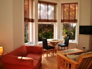 Didsbury Park Properties Studio apartments - Greater Manchester vacation rentals