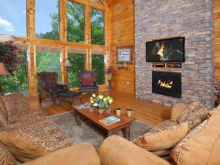 Dreamcatchers Spirit - Tennessee vacation rentals