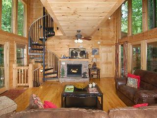 Laurel Creek - Gatlinburg vacation rentals