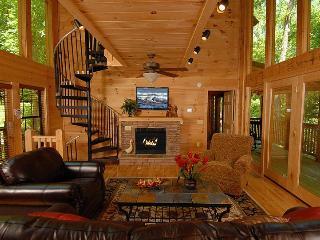 Stone Creek - Gatlinburg vacation rentals