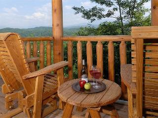 Star Dance - Tennessee vacation rentals