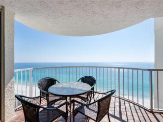Hidden Dunes Condominium 1602 - Miramar Beach vacation rentals